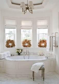 25 Coolest Decorations For Bathroom 25 coolest decorations for bathroom interior vogue