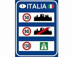 geschwindigkeit autobahn italien american traveler coming to visit germany