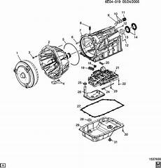 free download parts manuals 2009 cadillac sts v on board diagnostic system 2009 cadillac sts manual transmission fill how do you fill the transmission fluid on a 2009