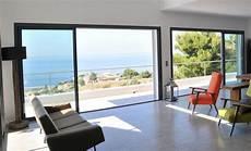 tarif baie vitrée baie vitr 233 e en aluminium d 233 couvrez notre comparatif de prix