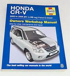 auto repair manual online 2006 honda cr v on board diagnostic system haynes workshop manual honda cbr1100xx super blackbird 1997 2007 ref 3901 163 10 00 picclick uk