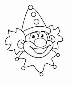 Malvorlagen Clown Gesicht Malvorlagengratis Kinder Malvorlagen Aktuellen