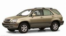where to buy car manuals 2001 lexus rx electronic throttle control lexus rx 300 2001