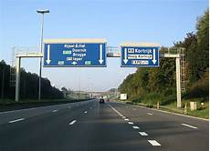 autoroute belge a14 wikisara fandom powered by wikia