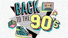 typisch 90er jahre the 90s are back with funko s quot pop quot collection
