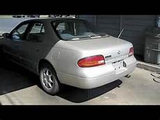all car manuals free 1993 nissan altima free book repair manuals check out and start up 1993 nissan altima youtube