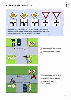 fahrradprüfung 4 klasse fragebogen primo verkehrserziehung aktuelle ausgabe die