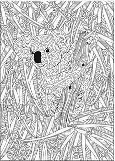 malvorlagen dragons jungle tiffanylovesbooks