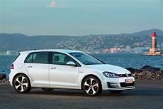 2013 Volkswagen Golf Gti New Photos Released Autoevolution