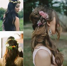 5 latest long hairstyles for girls with extensions for short hair vpfashion