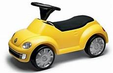 Fahrzeuge F 252 R Kinder A La Bobby Car Den Deutschen