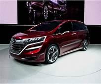 2020 Honda Goldwing Review  New Cars