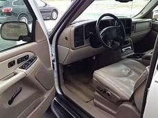 how does cars work 2003 gmc yukon interior lighting 2003 gmc yukon xl pictures cargurus