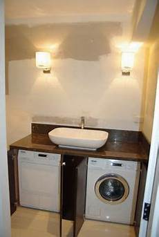 Waschmaschine Im Bad - die 7 besten bilder waschmaschine trockner schrank