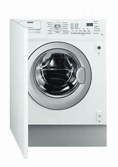 aeg lavamat 61470 bi waschmaschinen test 2019 2020