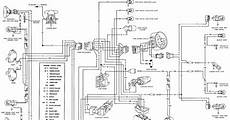 headlight switch wiring diagram 1966 fairlane exterior light turn signals and horns wiring diagrams of 1966 ford mustang all about wiring