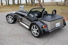 lotus seven caterham can somebody list the lotus 7 caterham knockoffs lotustalk the lotus cars community