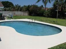 epoxy pool paint armorpoxy swimming pool coatings