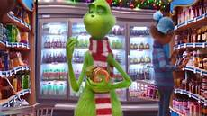 the grinch will return to grouch this here s