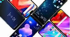 black friday 2019 smartphone angebote samsung