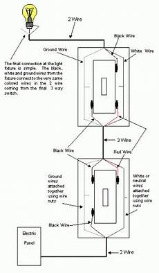 3 Way 4 Switch Wiring Diagram Ask The by 3 Way Switch Diagram Great Here Askthebuilder
