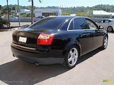 online service manuals 2002 audi a4 interior lighting 2002 brilliant black audi a4 3 0 quattro sedan 32178587 photo 7 gtcarlot com car color