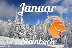 Steinbock Horoskop 2019 - horoskop steinbock 2019 2019 horoskop