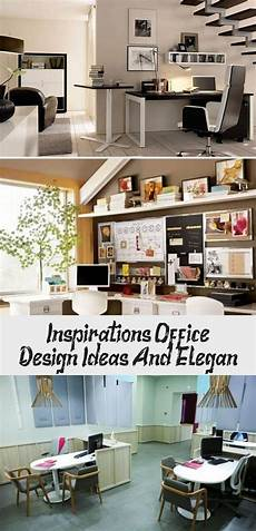 creative ideas home office furniture western home decor creative ideas home office furniture