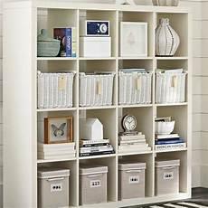 ikea raumteiler regal new ikea expedit room divider shelving unit bookcase