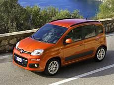 Fiat Panda Typ 319 Autozeitung De