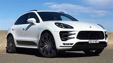 Tested The Porsche Suv That S Faster Than A Sportscar
