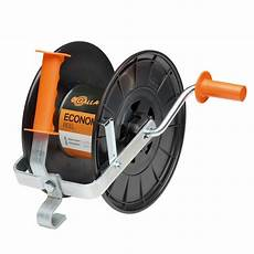 gallagher econo reel 500m electric fence online