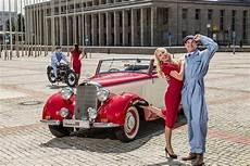 motorworld classics berlin markenzeichen der motorworld classics berlin magazin