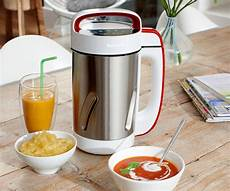 philips soup maker the awesomer