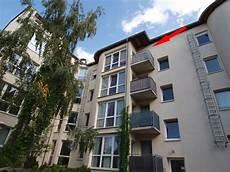 gem 252 tliche 2 raum eigentumswohnung mit balkon in halle k