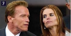Schwarzeneggers Der Liebe Er Sieht Aus Wie Arnold
