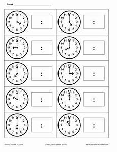 printable telling time worksheets 1st grade 3743 telling time gram 225 tica world for the and teaching