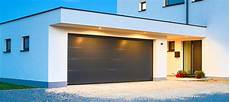 Garage Toren by Garagentore