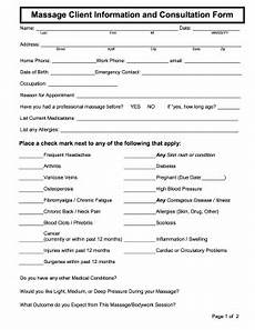 consultation form fill out and sign printable pdf template signnow