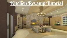 Roblox Bloxburg Bathroom Ideas by Homes Decoration Ideas Bloxburg House Ideas Kitchen