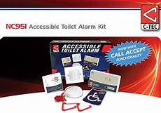 accessible toilet alarm accas group co ltd