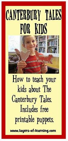 tale lesson for middle school 14997 canterbury tales for canterbury tales teaching literature high school literature