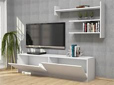 mensole per soggiorno moderno porta televisore moderno per soggiorno con mensole manfred