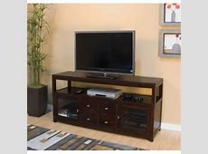 Furniture: Intriguing Tv Console Costco With Modern And