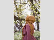 500  Hijab Pictures [HD]   Download Free Images on Unsplash