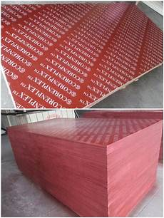 plastic plywood sheet plastic coated plywood laminated plywood buy plastic plywood sheet