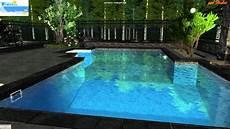 piscine trevi fuzion onyx