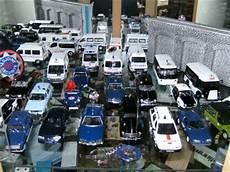 voiture miniature laurent68