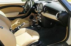 car engine manuals 2009 mini clubman transmission control find used 2009 mini cooper clubman s model needs engine in boone north carolina united