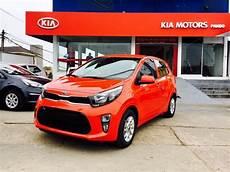 new kia picanto 2020 precio increible u s 16 490 en